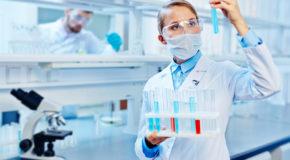 Czy DNA wpływa na naszą dietę?