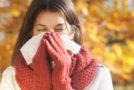 Przeziębienie czy grypa – jak prawidłowo rozpoznać dolegliwości?