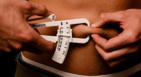 Cała prawda o spalaczach tłuszczu