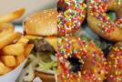 Tłuszcz vs cukier – kto wygra?