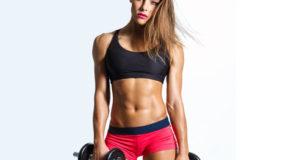 Czy powinno się trenować do upadku mięśniowego?