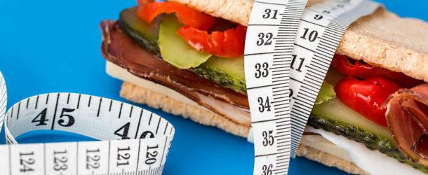 Genodieta – sposób odżywiania oparty na Twoim DNA