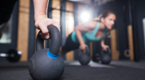 Aktywność fizyczna – łatwy sposób na zachowanie zdrowia
