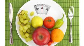 Jak ustalić kaloryczność oraz kompozycję diety?