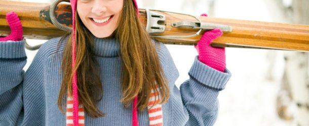 Deska snowboardowa – na co zwrócić uwagę przed zakupem?