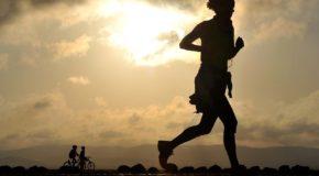 Świąteczne upominki dla osób aktywnych fizycznie