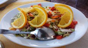 Dieta Dąbrowskiej – zalety i wady