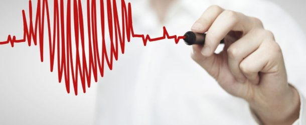 Jakie badania profilaktyczne warto wykonać?