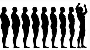 Jak schudnąć do lata?
