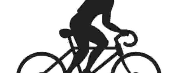 Najważniejsze  zalety jazdy na rowerze