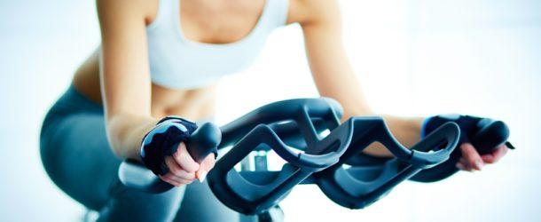 Jaki sprzęt treningowy wybrać?