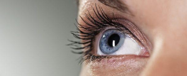 Co to jest daltonizm i czy są okulary dla daltonistów?