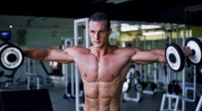 Trening w siłowni – jak zacząć?