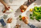 Cynk – dlaczego jest ważny dla organizmu?