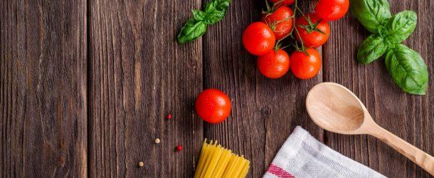 Proste przepisy na potrawy dla cukrzyków