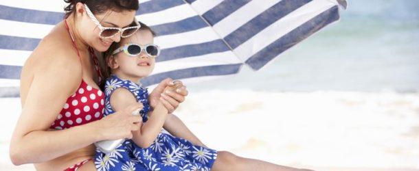 Jak chronić dziecko przed udarem?
