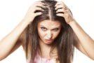 5 prostych sposobów na wzmocnienie włosów