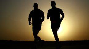 Jaki wpływ na potencję ma sport?