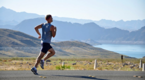 Odżywki białkowe i energetyki – czy to jedyne wartościowe suplementy dla sportowców?