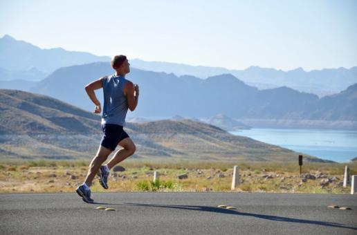Zegarki dla sportowców – co warto wiedzieć