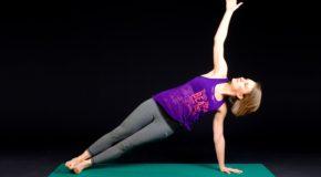 7 sprzętów sportowych, jakich potrzebujesz do ćwiczeń w domu