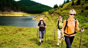 Aktywność fizyczna, a nasza sylwetka