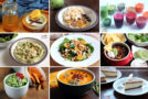 Wpływ diety na zdrowie