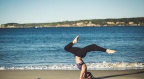 Jakie korzyści przynosi pilates?