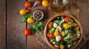 Ekologiczna żywność, trendem na rynku