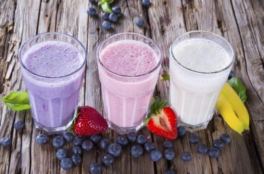 Odżywki przedtreningowe – czy to jest zdrowe?