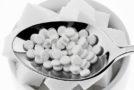 Aspartam – unikać czy nie?