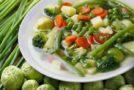 Dieta wegetariańska – dobro czy zło?