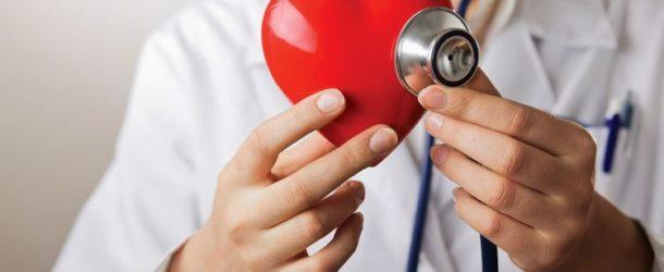 Objawy wysokiego cholesterolu