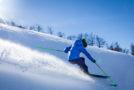 Jak dobrać odzież narciarską i snowboardową?