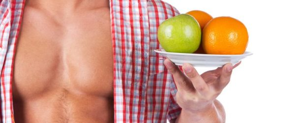 Zdrowa dieta czy obsesja?