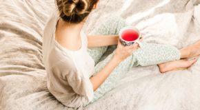 Materac a chory kręgosłup – jaki materac wybrać?