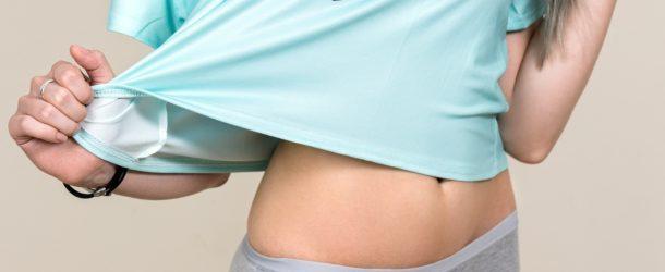 Odchudzanie – czy istnieje naprawdę skuteczny sposób na zrzucenie nadwagi?
