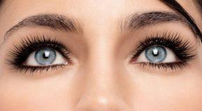 Suplementy dla zdrowia naszych oczu