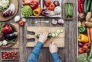 5 produktów, które powinnaś jeść jeśli chcesz mieć szczupłą talię