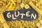 Czy gluten szkodzi zdrowiu?