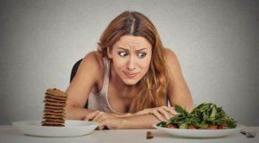 Insulinooporność, stan przedcukrzycowy, cukrzyca – jak je rozpoznać?
