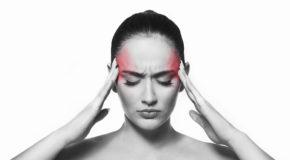Jak walczyć z migreną?