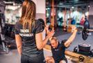 Jak w praktyce wygląda trening personalny?