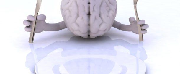 Dieta i zdrowie mózgu