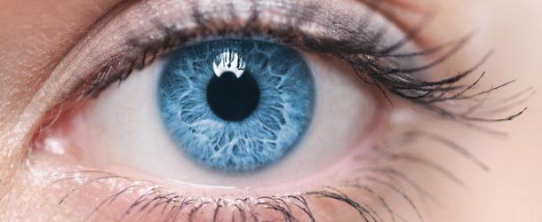 Jak dbać o wzrok?