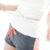 Jak zdrowo zrzucić zbędne kilogramy? Praktyczne wskazówki i porady