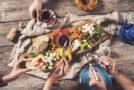 Suplementy diety – czy warto je stosować i jak je wybierać?