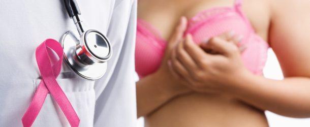 Zdrowe piersi